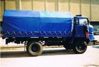 IFA W60