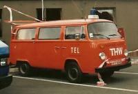 TEL-Bus