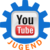 THW Jugend Playlist @ YouTube (Videos der Jugend)