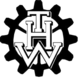 Chronik des THW Gießen - Bilder von 1952 bis 2000
