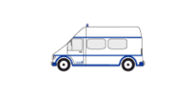 FüKW - Führungskraftwagen