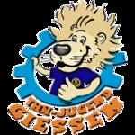 Logo der THW Jugend Giessen e.V.