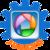 THW Jugend @ Picasa Webalbum Google+ (Bilder der Jugend)