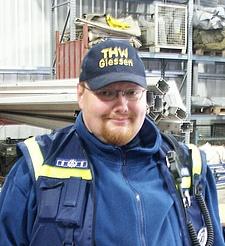 Thomas Znarowski
